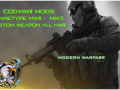 [CoD] MW2 Mod (Call of Duty 4: Modern Warfare)