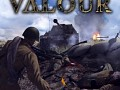 Valour2 (version next)