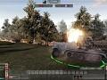 WIP Sdkfz 8 8.8cm Flak