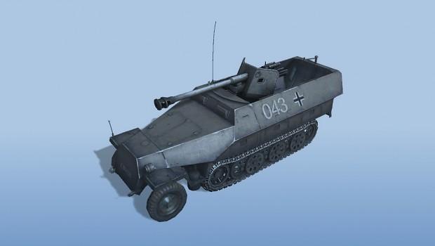 sdkfz25122