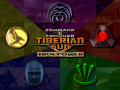 Tiberian sun True Power