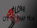 Alone - Cry of Fear Custom Story