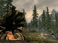Riverwood beggar's kip (The Elder Scrolls V: Skyrim)