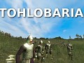 Tohlobaria
