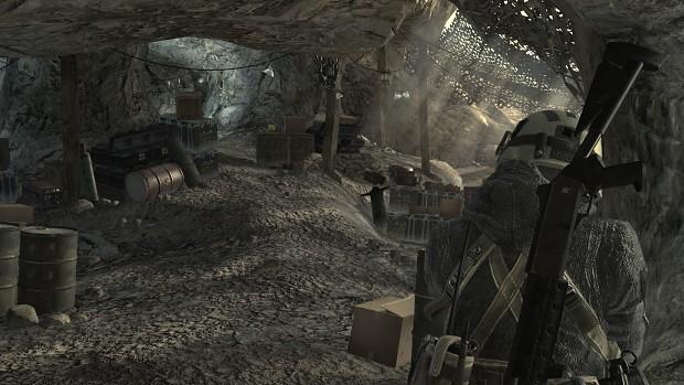 Af_caves