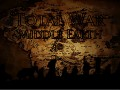 Total War: Middle Earth (Total War: Rome II)