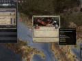 Vassalize Mercenaries Mod (Crusader Kings II)