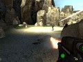 Half-Life 2 Beta: Revived