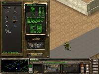 FO2 item sprites