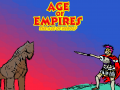 Age of Empires, the Age of Heroes