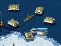 Amphibious Transport