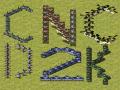 Yuri's Revenge: CnCD2K