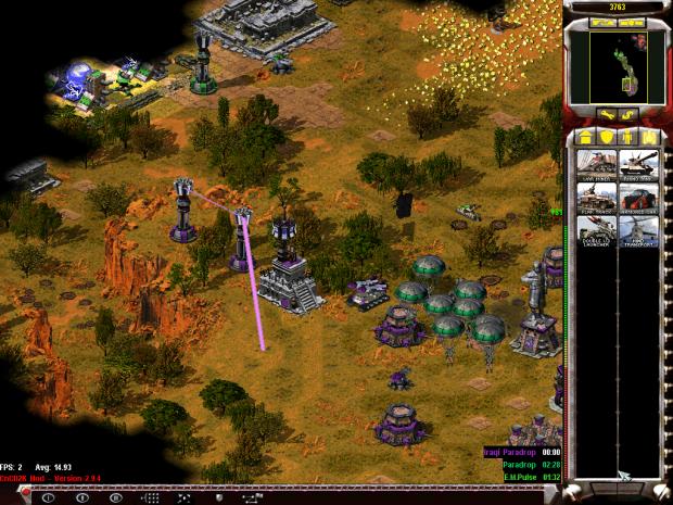 Fun Mission 7 Screenshot