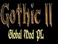 Global Mod PL