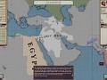 Islamic Refuge
