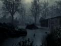 Shadowlands - Season One