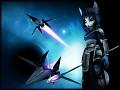 Star Fox: Event Horizon