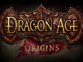 Dragon Age Origins Remake (Warcraft III: Frozen Throne)