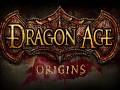 Dragon Age Origins Remake