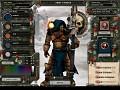 Legio Cybernetica Mod