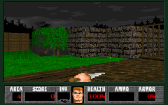 Additional screenshot for the release