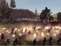 Musket Sound Mod (Napoleon: Total War)