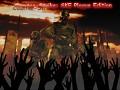 Counter-Strike: SKE Plague Edition MOD