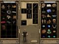 New item looks (v1.5)
