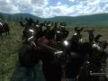 v2.0 Cathars