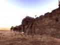 v3.0 Hierosolyma Walls