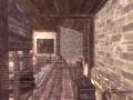 Nova Aetas - v4.0 footage preview