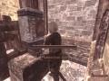 Nova Aetas - v4.0 footage preview (2)