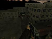 es_sniper