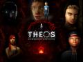THEOS: A Chronicle of Faith