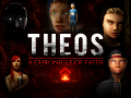 THEOS: A Chronicle of Faith