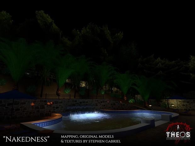 Nakedness Screenshot 1