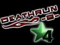 Deathrun 2