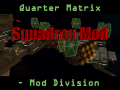 EAW -- Squadron Mod (Star Wars: Empire At War)