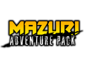Mazuri Adventure Pack (Sonic Generations)