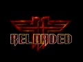 Reloaded (Wolfenstein: Enemy Territory)