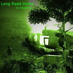 Long Road Home