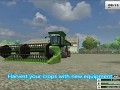 Pro Farmer 2014 Official Trailer