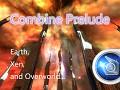 Combine Prelude (Half-Life 2: Episode Two)