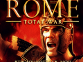 Rome: Total War Music