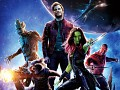 Guardians Of The Galaxy Radio