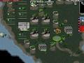 china army vid