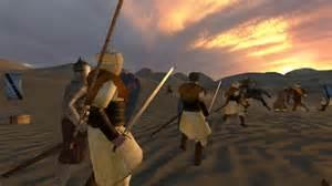Kingdom Management, Battle Preview.