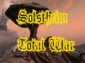 Solstheim Total War
