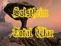 Solstheim Total War