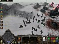 Dawn Of War 2 Mod for Soultrom (Dawn of War)